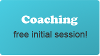 Free Initial Coaching Session