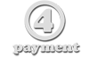 4: Payment